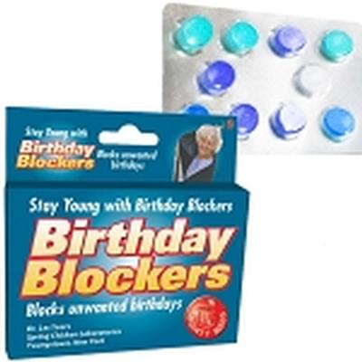 Click to get Birthday Blockers Meds