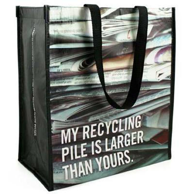 Click to get Reusable Shopping Bags