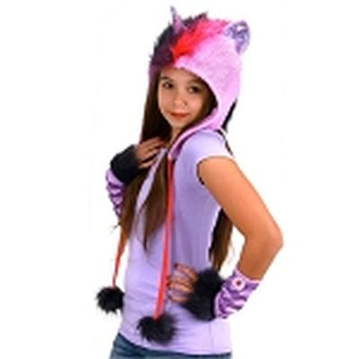 Click to get My Little Pony Twilight Sparkle Hoodie