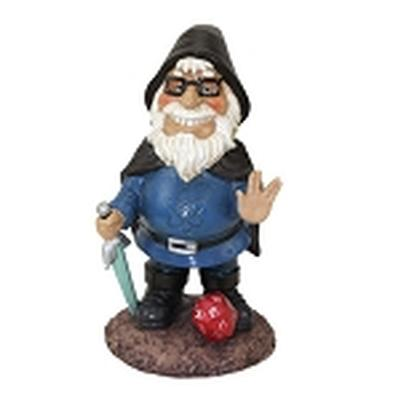 Click to get BeardO The Geeky Garden Gnome