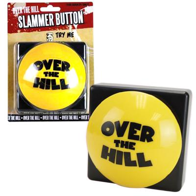 Click to get Over the Hill Slammer Button