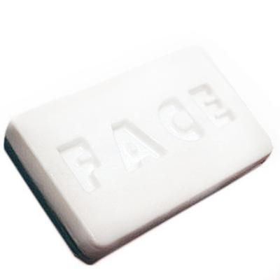 Click to get Butt  Face Soap