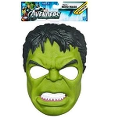 Click to get The Hulk Mask