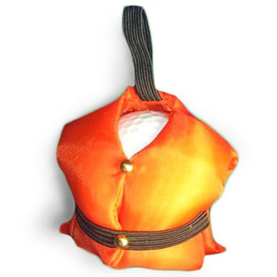 Click to get Golf Ball Life Vest