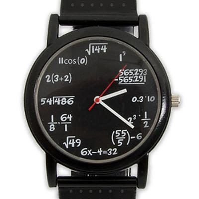 Click to get Equation Watch