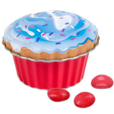 Click to get Cupcake Jelly Beans