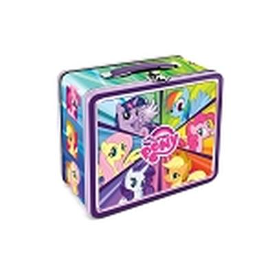 Click to get My Little Pony Lunchbox