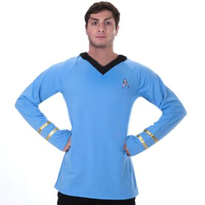 Click to get Star Trek Vulcan Uniform