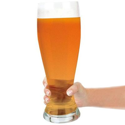 Click to get XL Giant Beer Boot