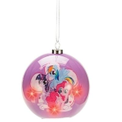 Click to get My Little PonyFriendship LightUp Ornament