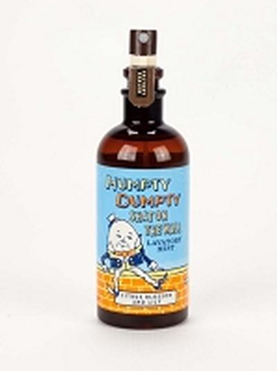 Click to get HumptyDumpty Lavatory Mist