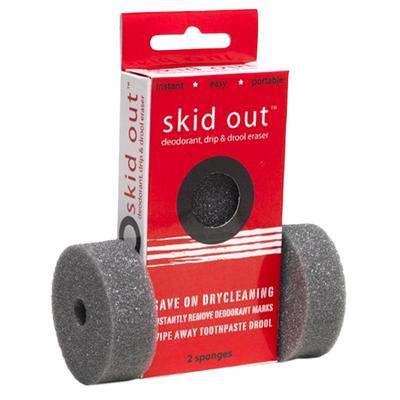 Click to get Skid Out Skid Mark and Stain Remover