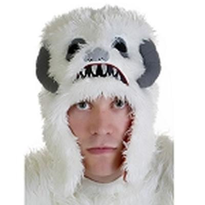 Click to get Wampa Hat