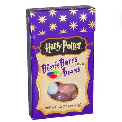 Click to get Bertie Botts Gross Beans