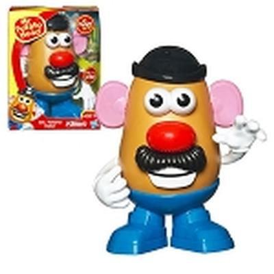 Click to get Original Mr Potato Head Toy