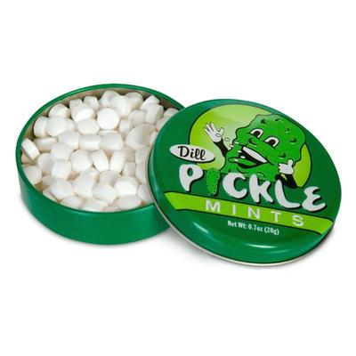 Click to get Pickle Mints