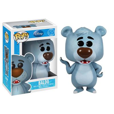 Click to get Baloo POP Vinyl Figure