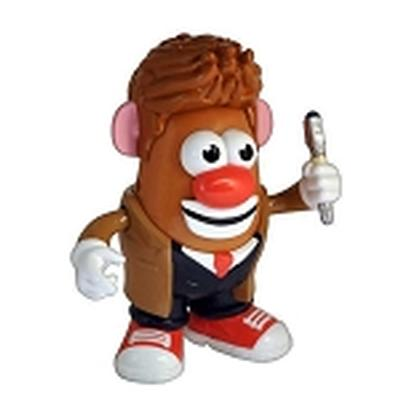 Click to get Doctor Who Mr Potato Head Tenth Doctor