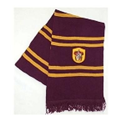 Click to get Harry Potter Gryffindor House Scarf