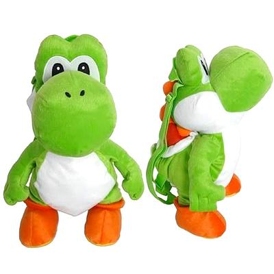 Click to get Nintendo Backpack Yoshi